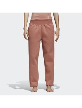 Comfort Sweat Pants by Adidas