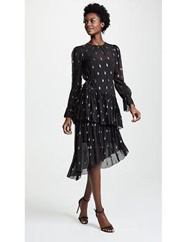 Maylene Dress by Joie