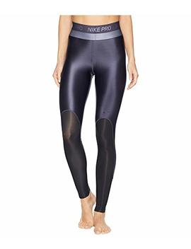 Pro Hypercool Glamour Tights by Nike