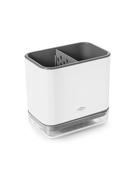 Oxo Good Grips Sinkware Caddy, White by Oxo