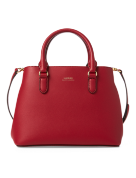 Marcy Ii Mini by Ralph Lauren