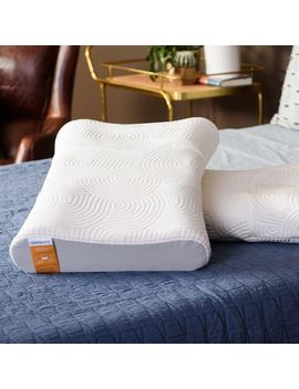 Tempur by Tempur Pedic