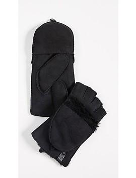 Orea Gloves by Mackage