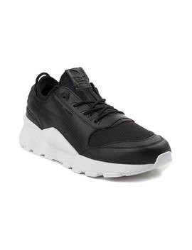 Mens Puma Evolution Rs 0 Sound Athletic Shoe by Puma