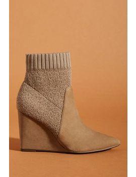 Cecelia New York Renata Sock Booties by Cecelia New York