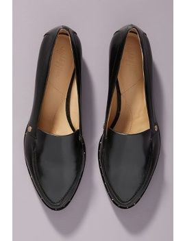 Eight Fifteen Patti Loafers by Eight Fifteen