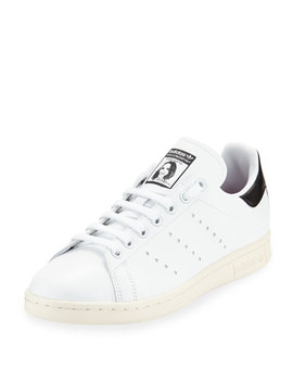 Stan Smith Collab Sneaker by Stella Mc Cartney