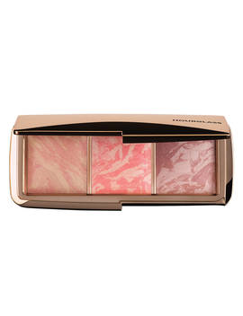Hourglass Ambient® Lighting Blush Palette, Pink by Hourglass