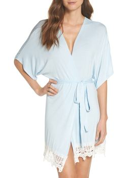 Sweetheart Robe by Nordstrom