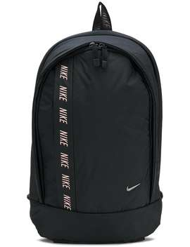 Legend Training Backpack by Nike