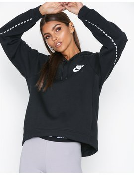 Nsw Hoodie by Nike