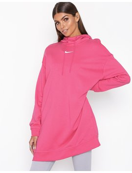 Nsw Swosh Hoodie by Nike