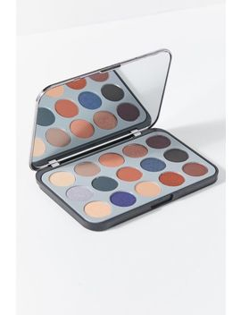 Bh Cosmetics Glam Reflection: Smoke Eyeshadow Palette by Bh Cosmetics