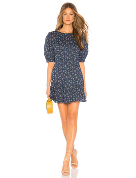 Lena Dress by Love Shack Fancy