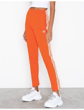 Sst Tracksuit Pants by Adidas Originals