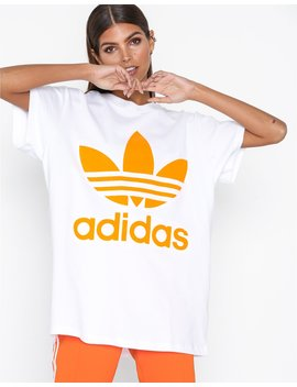 Short Sleeve T Shirt by Adidas Originals
