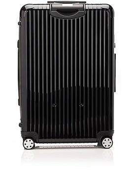 "Salsa Deluxe 32"" Multiwheel® Trolley by Rimowa"