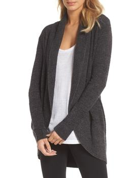 Cozy Chic Lite® Circle Cardigan by Nordstrom