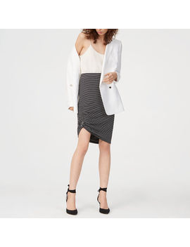 Scoobalyn Knit Skirt by Club Monaco