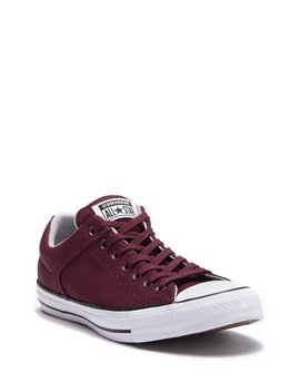Jack Purcell Ox Sneaker by Converse