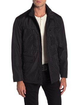 Junius Jacket by Michael Kors