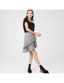 Pru Skirt by Club Monaco