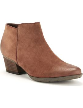 Villa Waterproof Boot by Nordstrom
