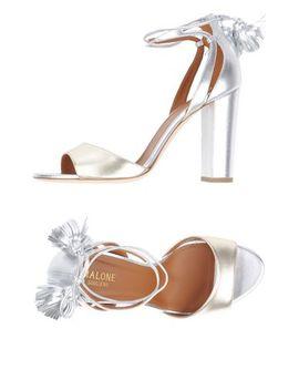 Malone Souliers Sandals   Footwear by Malone Souliers