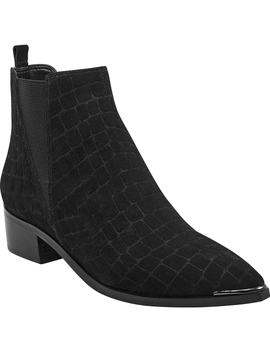'yale' Chelsea Boot by Nordstrom