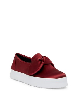 Stacey Slip On Sneaker by Rebecca Minkoff