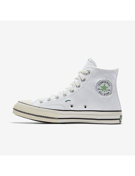 Converse X Dr. Woo Chuck 70 High Top by Nike