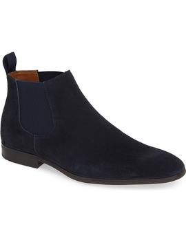 Edward Chelsea Boot by Nordstrom