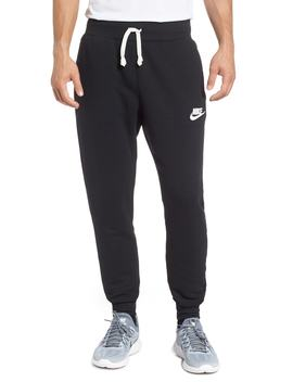 Heritage Jogger Pants by Nordstrom