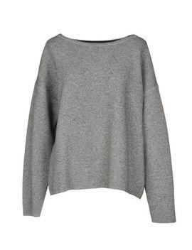 I Blues Sweater   Sweaters And Sweatshirts by I Blues