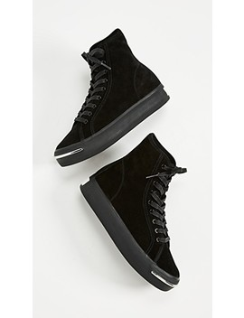 Pia Sneakers by Alexander Wang
