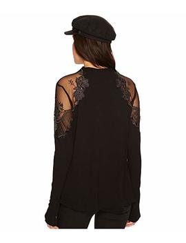 Daniella Top by Free People