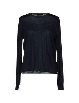 Roberto Collina Sweater   Sweaters And Sweatshirts by Roberto Collina