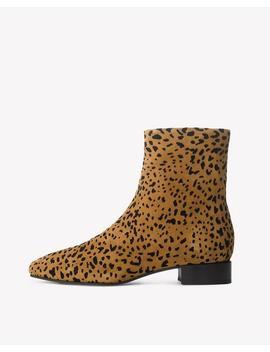 Aslen Flat Boot by Rag & Bone