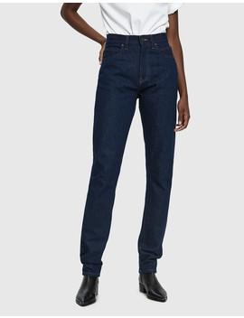 Narrow Jean by Calvin Klein Jeans Est. 1978
