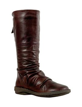 Prima Slouch Boot by Nordstrom