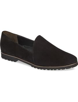 Uptown Loafer by Nordstrom