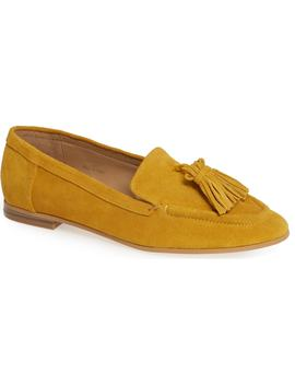 Lexi Loafer by Nordstrom