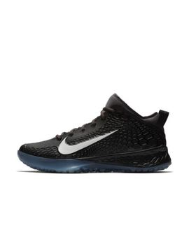 Nike Force Zoom Trout 5 Turf by Nike