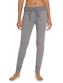 Sunny Skinny Sweatpants by Nordstrom