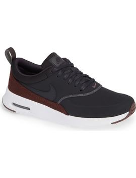 Air Max Thea Sneaker by Nordstrom