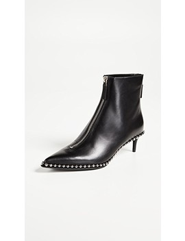 eri-low-booties by alexander-wang