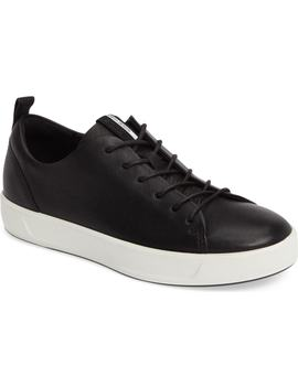 Soft 8 Sneaker by Nordstrom
