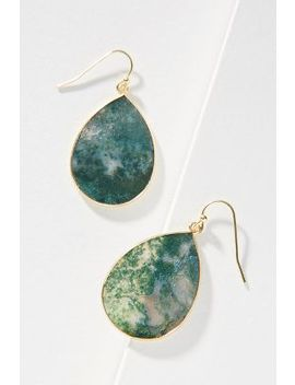 Arnette Drop Earrings by Anthropologie