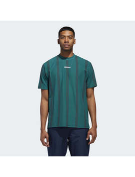 Tennis Tee by Adidas