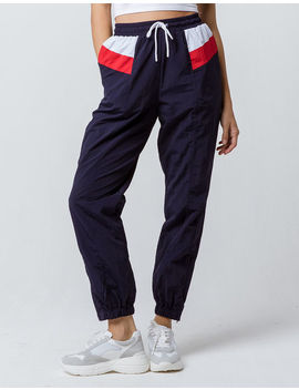 Fila Chiara Womens Jogger Pants by Fila